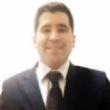 Felipe Yong da Silva