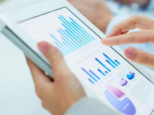 Estudo de Viabilidade Econômica em Projetos e Mediação do ROI