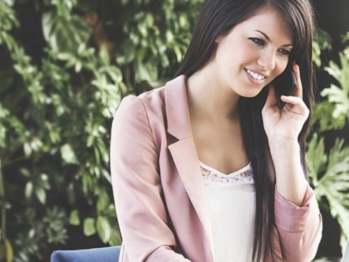 Técnicas de Comunicação, Influência e Relacionamentos Interpessoais
