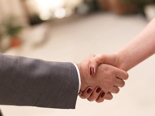 Gerenciamento de Contratos e Aquisições