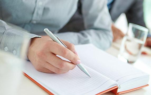 Como gerenciar melhor os stakeholders durante um projeto