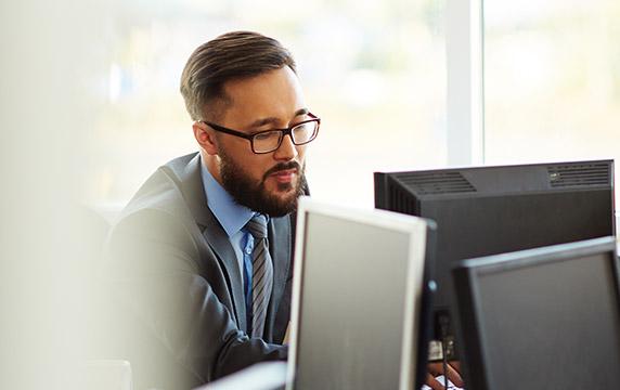 QA de Projetos ou Outsourcing de PMO