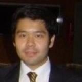 Edson Kato