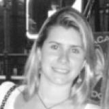 Roberta Silveira Lopes