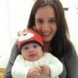 Catia Alves Zacarias