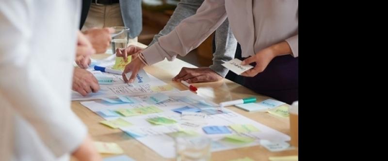 10 passos para tratar um pedido de mudança em um projeto