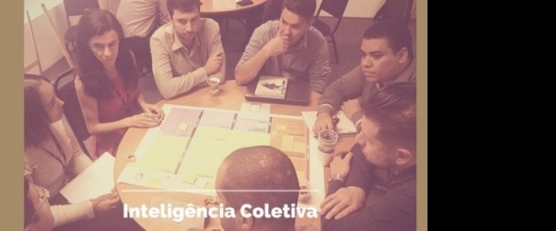 Como elaborar projetos de forma colaborativa e descomplicada