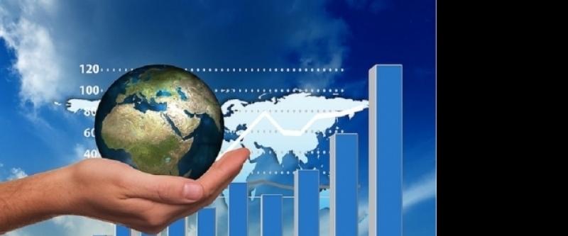 6 Tendências que estão Transformando o Gerenciamento de Projetos | Robson Camargo