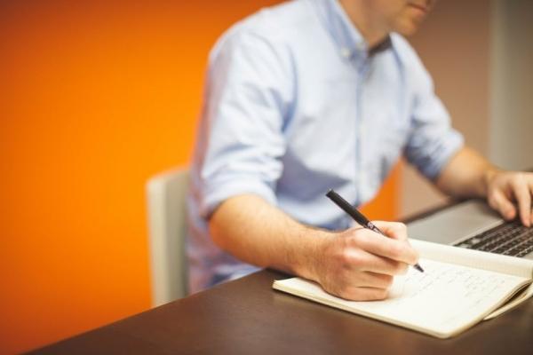 Qualificação profissional para gerentes de projeto