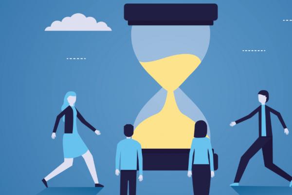 Gestão do tempo e produtividade: 8 técnicas para administrar melhor sua vida
