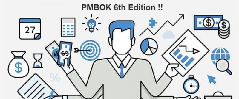 O que é PMBOK e como são feitas as atualizações?