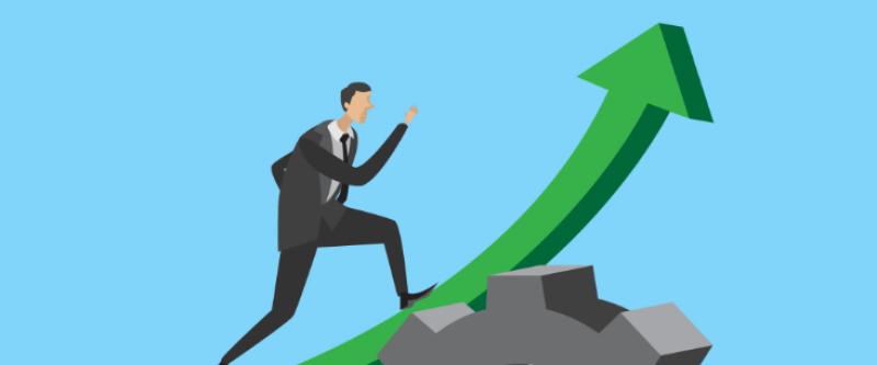 O que é o PMI® e quais as suas certificações?