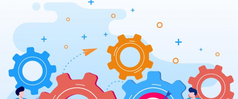 EAP e cronograma de projetos: dupla perfeita para ser eficiente