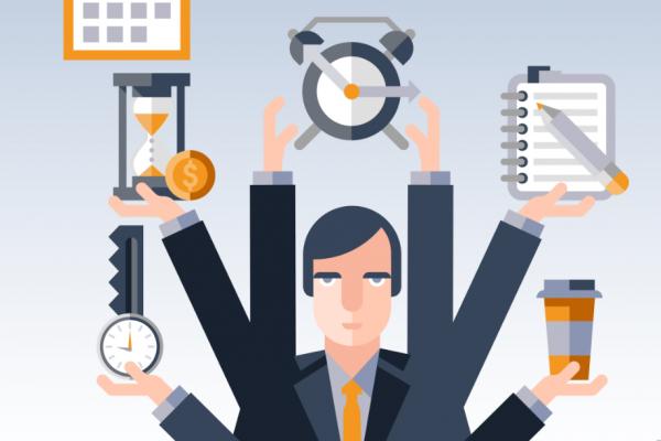 Kick off: conheça 10 dicas para uma reunião bem-sucedida com seu cliente