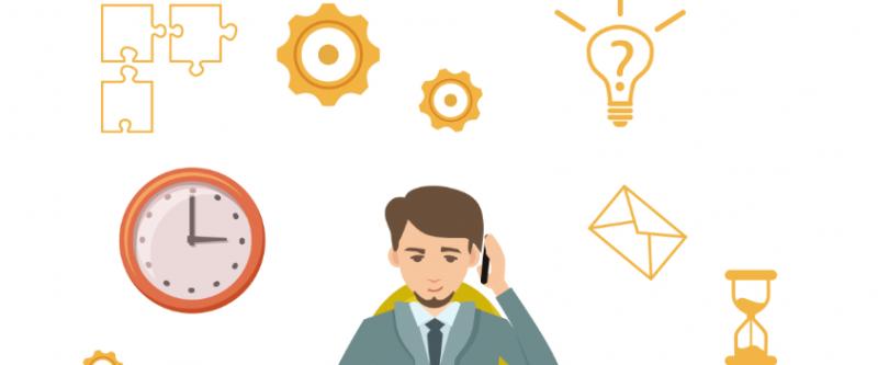Escopo de projeto: passo a passo para evitar erros e garantir sucesso