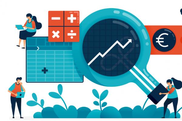 Ferramentas de gestão e metodologias: 10 opções para melhorar sua vida