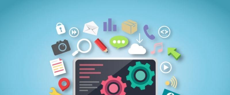 Por que é tão importante usar ferramentas de gestão da qualidade?