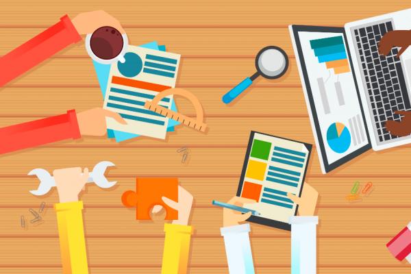 Microsoft Project: como essa ferramenta pode ajudar a sua empresa?