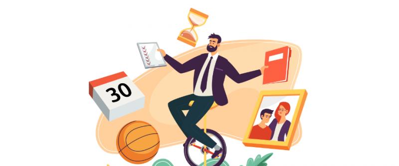 Habilidades e competências: você sabe quais um gerente de projetos de sucesso precisa ter?