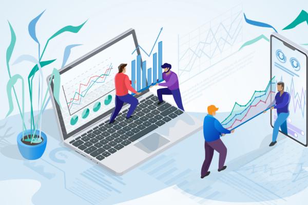 Kaizen: método ajuda a desenvolver valor e produtividade para projetos