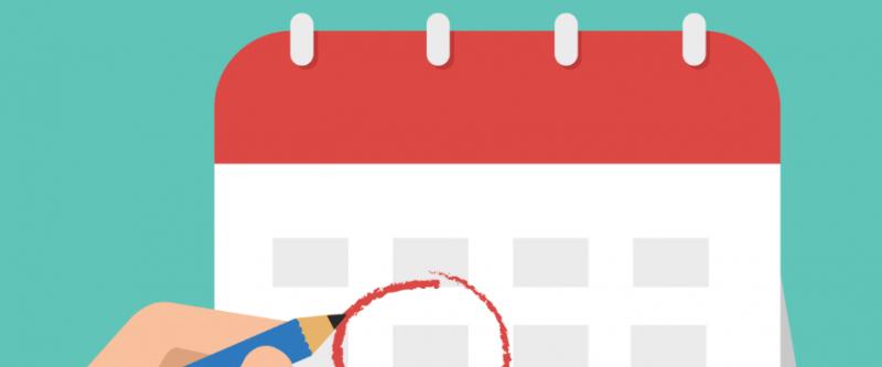 Cronograma de atividades: aprenda a gerenciar o tempo do seu projeto
