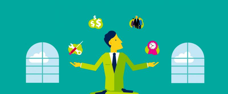 Plano de gerenciamento de escopo: o que é e qual a importância?