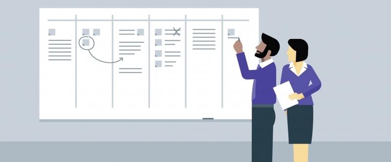 Scrum: como aplicar no gerenciamento de projetos