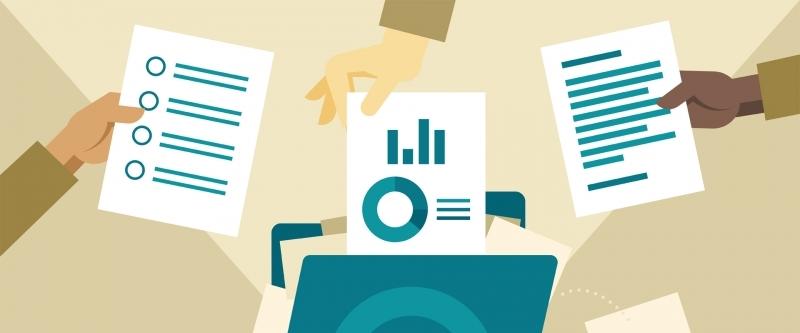 Controle de escopo: como monitorar as mudanças do projeto?