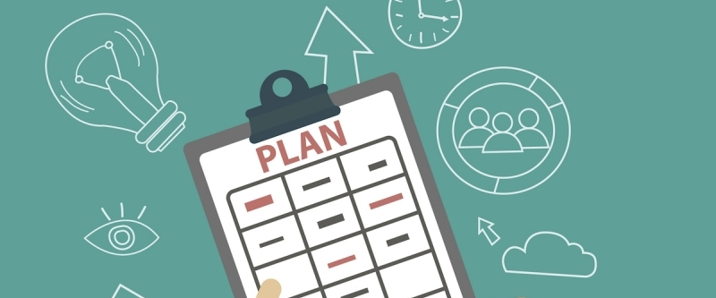 Mapeamento de processos: entenda o que é em 4 passos