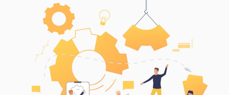 PMI: quais certificações impulsionam carreiras de gerentes de projetos?