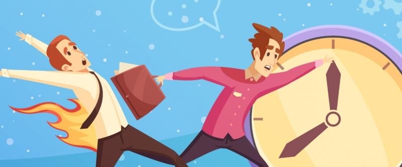 Gerenciamento de prazo: entenda como aplicar com as diretrizes do PMBOK®