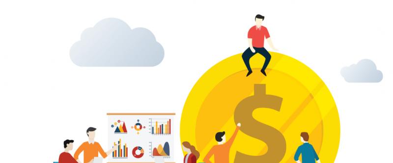 Gerenciamento de custos favorece economia e orçamento sob controle