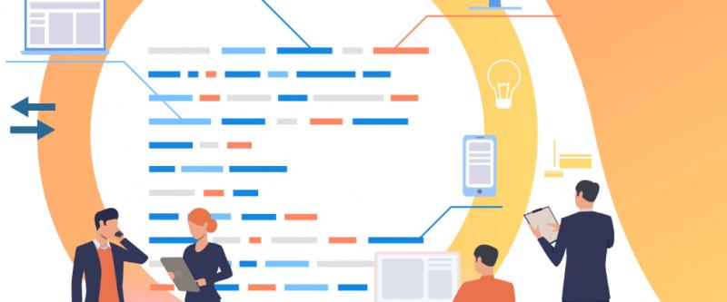Como fazer gerenciamento da qualidade em projetos?