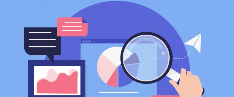 Balanced scorecard: como funciona e como aplicar?