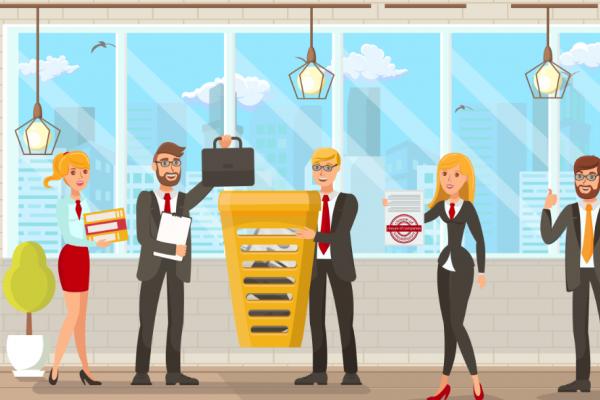 Governança corporativa: quais as melhores práticas?