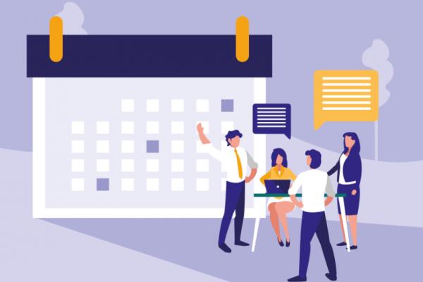Plano de gerenciamento de qualidade: aprenda a implementar processos