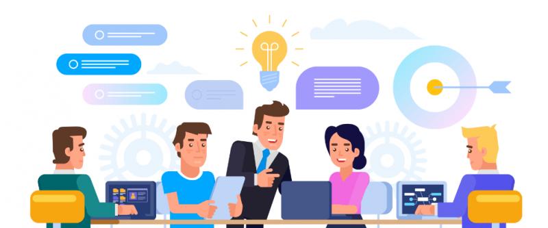 Consultoria de projetos: por que a gestão faz toda a diferença?