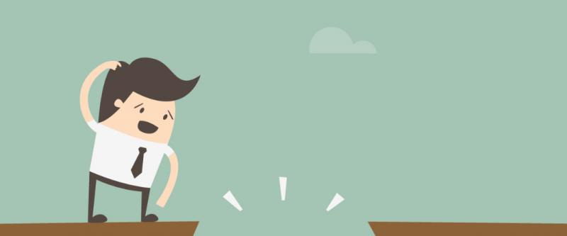 Gerenciamento de riscos em projetos: aprenda a evitar problemas