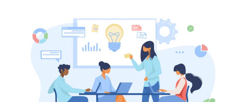 PMI e a mudança no exame PMP® desde Janeiro/2021